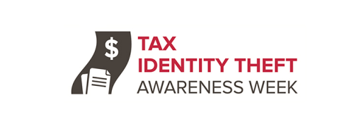 January-13-17-2014-National-Tax-Identity-Theft-Awareness-Week-403511-2.png 1385456892