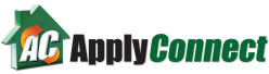 Offical Applyconnect Logo