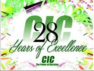 28th Anniversary