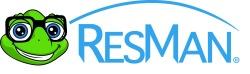 ResMan Logo_blue