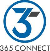 365 Connect integrates with NAA Click & Lease Program
