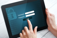 tips to protect against identity theft