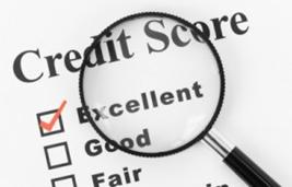 Fico-vs-Vantage-credit-score