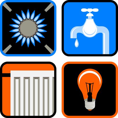 utility checklist