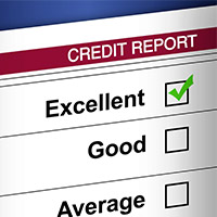 eviction records on credit reports