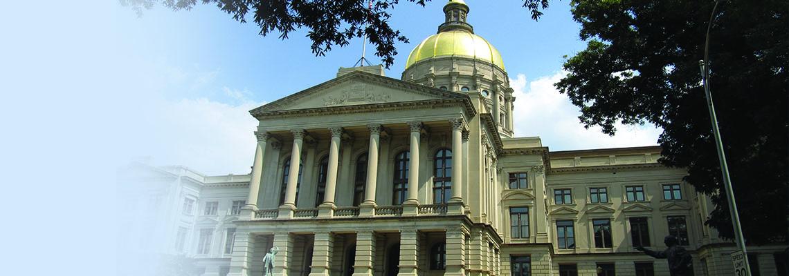 multifamily legislation