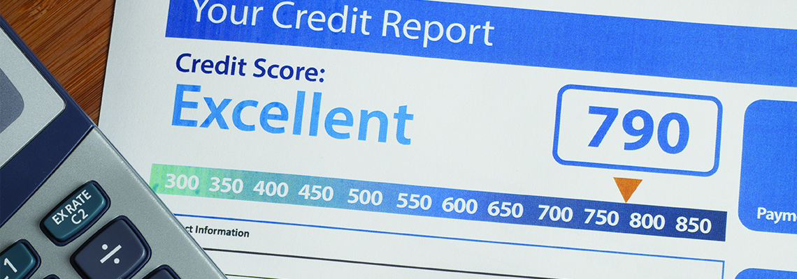 experian rentbureau credit trends