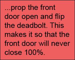 rental property safety tips