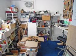 landlord tenant property