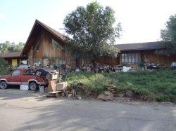 property management eviction