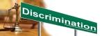 multifamily nuisance ordinance