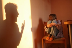 multifamily domestic violence