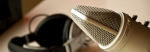 podcasts-for-property-managers