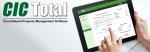 announcing-cictotal-property-management-software