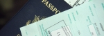 visa-applicants