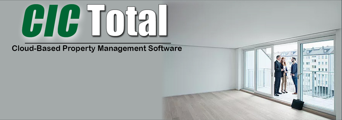 cictotal-features-1-banner