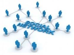 social-network-2-imc-300x224