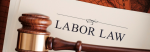 2017-new-employment-laws