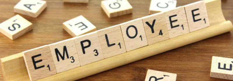 annual-employment-screening-staff-safety-buisness