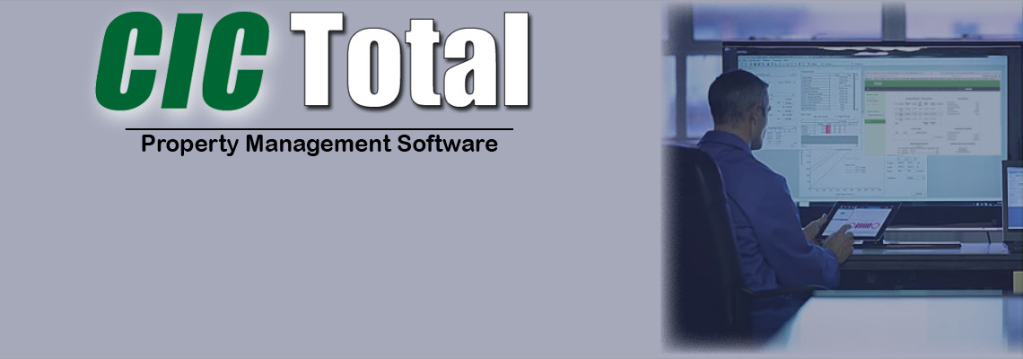cictotal-features-2-banner-3