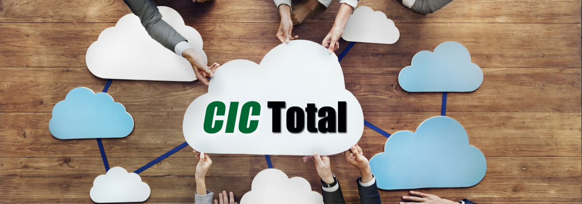 collect-rental-fees-automatically-cictotal