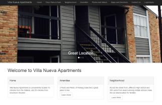 custom-website