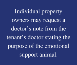 emotional-support-animal-quote