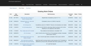 work-orders_tenant