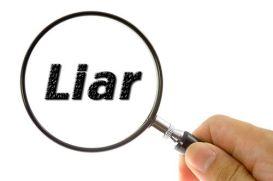 private-investigator-background-screening-landlords