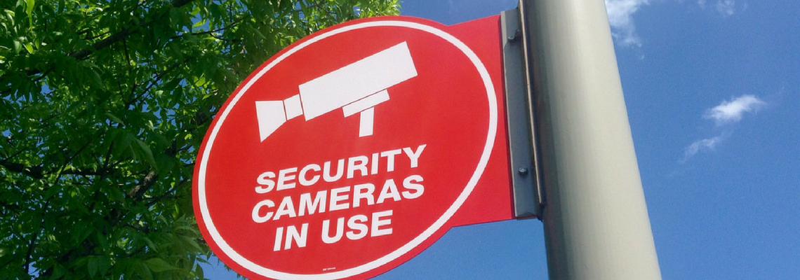 property-management-security-enhancements-cameras