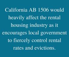 ab-1506-california-rent-controls